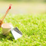ブラインド スプリングクリーニング 春のブラインド掃除