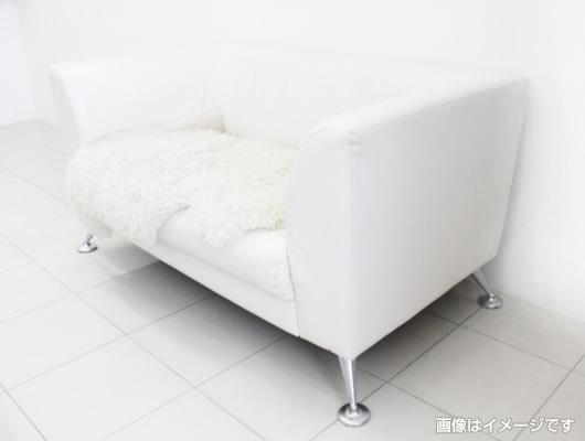 トーソー TOSO 新製品発表会 ウインドウファッションフェア TIME&STYLE インテリアセミナー