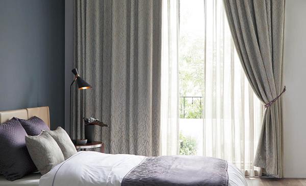 遮光等級 遮光カーテン ウィンドウトリートメント カーテン ロールスクリーン 縦型ブラインド