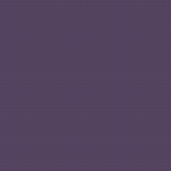 令和 慶祝カラー 菫