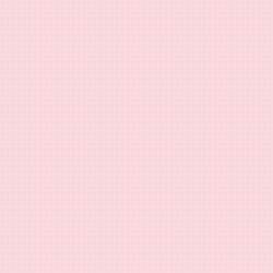 令和 慶祝カラー 桜