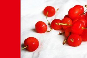 日本流行色協会 トレンドカラー 2020年 ヒューマンレッド