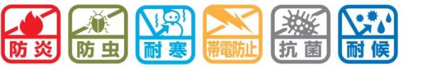 TOSO ウイルス 飛沫感染予防 ビニールカーテン 機能 防炎 防虫 耐寒 帯電防止 抗菌 耐候