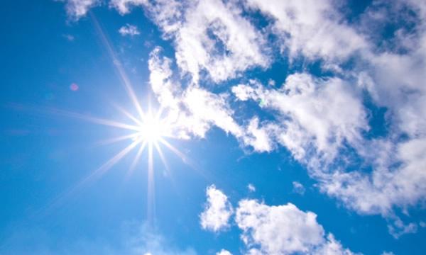 紫外線対策 室内 日焼け 家具の劣化 防ぐ