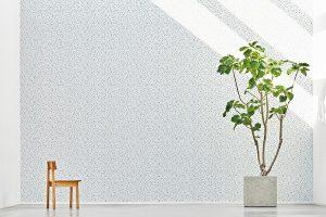 サンゲツ 壁紙 RAIN
