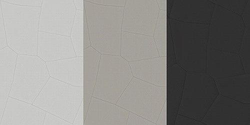 サンゲツ 壁紙 RE51046 RE51047 RE51048
