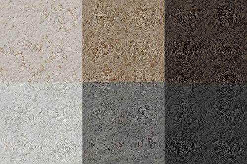 サンゲツ 壁紙 RE51052 RE51053 RE51054 RE51055 RE51056 RE51057