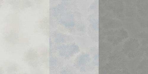 サンゲツ 壁紙 RE51058 RE51059 RE51060