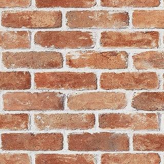 サンゲツ 壁紙 RE51301 アップ画像