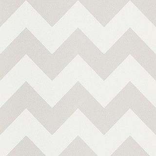 サンゲツ 壁紙 RE51382 アップ画像