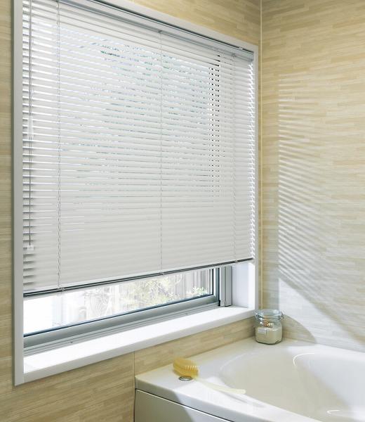 トーソー ベネアル25 浴窓 TB-844 プレーンホワイト
