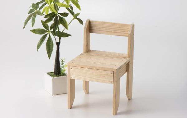 IKEA イケア 循環型ビジネス リユース リサイクル リデュース