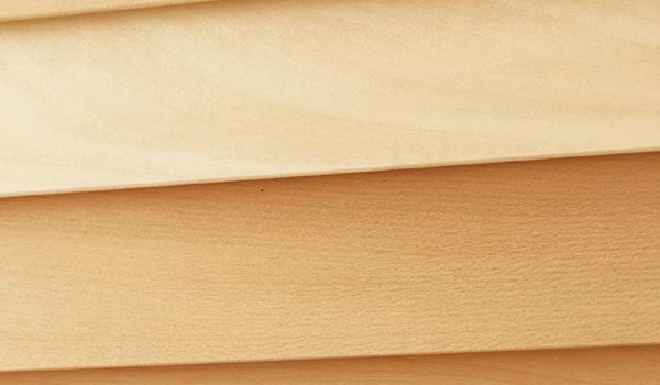ウッドブラインド 木製ブラインド タチカワブラインド フォレティア 天然木の表情