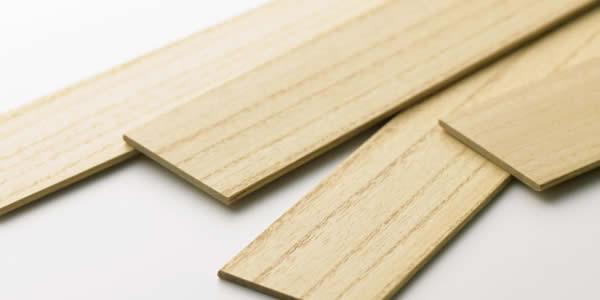 ウッドブラインド 木製ブラインド TOSO トーソー ベネウッド 桐 スラット
